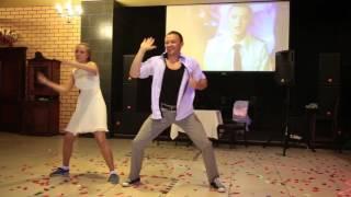 Download Самый сумасшедший танец жениха и невесты!!!2015 Mp3 and Videos