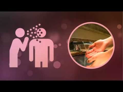 ▶ The MERS Virus, explained  Long Story Short   YouTube 360p