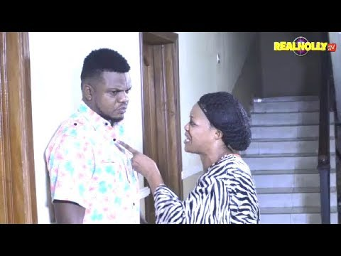 THE CHARLATANS (OFFICIAL TRAILER) - 2018 LATEST NIGERIAN NOLLYWOOD MOVIES