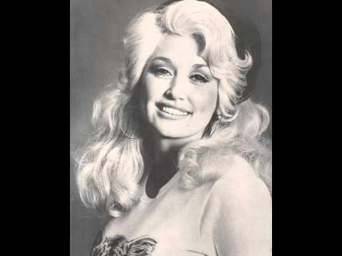 Dolly Parton -- Coat Of Many Colors
