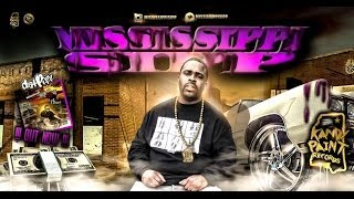 Watch Mississippi Sipp Wheels Spinning Low video