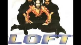 Loft - Mallorca (Majorka) (DJ Cookis Bootleg Remix 2013)