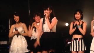 カタモミ女子 平塚由佳、潮田ひかる、並木紅、橋本なお、常盤小百合、葉...