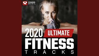 Gambar cover Dance Monkey (Workout Remix 129 BPM)