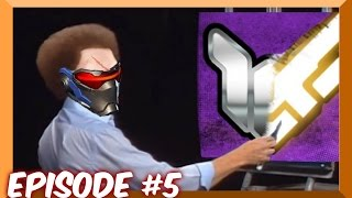 Former #1 Ranked Solr 76 Shares Insight on Improving with S76