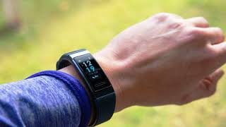 Huawei Band 3 Pro Sport Watch Specifications and review and the pros and cons of the model, device m