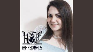 Provided to YouTube by TuneCore Japan 境界の彼方 (Cover) (アニメ「境界の彼方」より) · Sara Sara #4 ~HANEDA INTERNATIONAL ANIME MUSIC FESTIVAL ...
