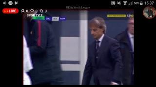 Video Gol Pertandingan Chelsea U-19 vs AS Roma U-19