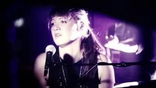 Sophie Hunger - Die Ganze Welt (Live at Kesselhaus, Berlin)
