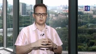 видео Страхование имущества. Характеристика рынка