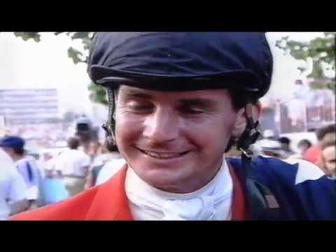 1992  Summer Olympics Barcelona _ Equestrian GOLD Australia