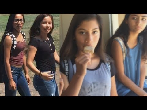 "Girls Say ""No"" to Guy In Front of Entire School - The Best of Jojo Getting Rejected (Compilation)"