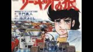 2010年6月TBSラジオ「ライムスター宇多丸のウィークエンドシャッフル」...