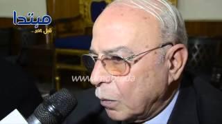 فيديو| كمال درويش: الثعلب عمل شعبية للزمالك