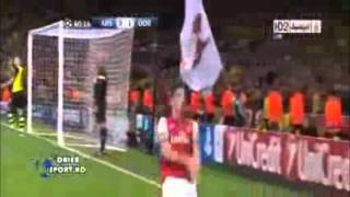Himno de la UEFA CHAMPIONS LEAGUE 2014