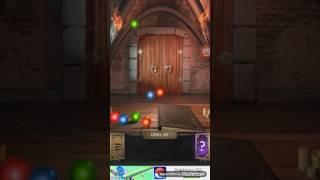 видео Игра 100 дверей 41 уровень как пройти - 100 дверей 2013 — прохождение (ответы), уровни 41-60
