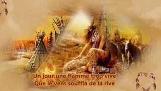 La légende Oochigeas - Roch Voisine
