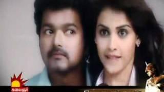 Velayudham_ HD Trailer.flv