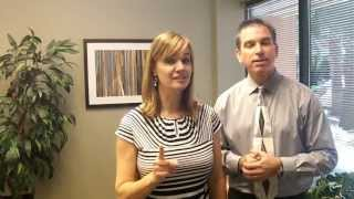 Craig & Stacey Akers - What if the Appraised Value is Below the Contract Price?