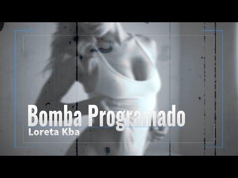 Loreta Kba - Bomba Programado ( ͡° ͜ʖ ͡°) [+18]