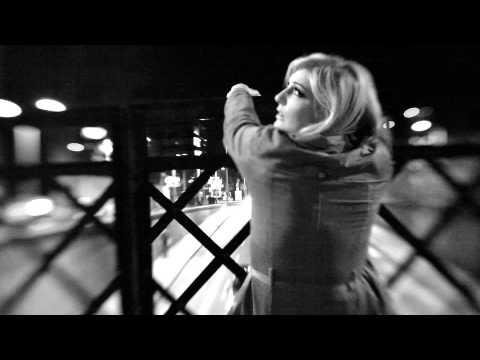 Vanda Winter - SJENA videoEditMix