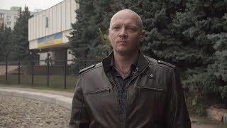 Партия Регионов - это Люди, во всех регионах Украины!