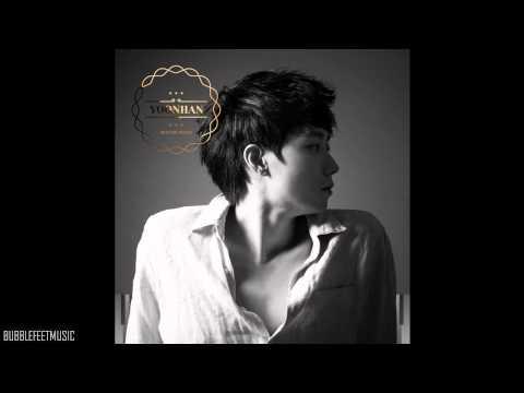 Yoonhan (윤한) - B형 여자 [Mini Album - MAN ON PIANO]