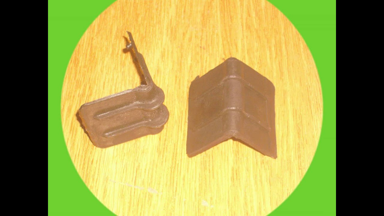 Esquineros plasticos para fleje plastico angulos for Esquineros para paredes