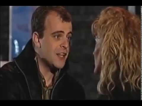 Coronation Street: 30th November 2003 (Final appearance of Bet Lynch)