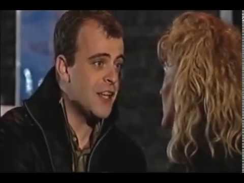 Coronation Street: 30th November 2003 (Final appearance of Bet Lynch)
