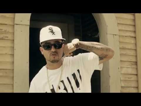 Rollin Green ''FOREVER TRILL'' ft. Lil Ro x Lb