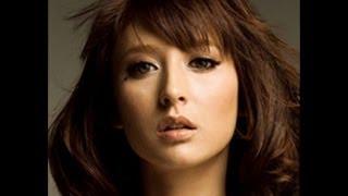 9月24日誕生日の芸能人・有名人 リア・ディゾン、KAN、山口 いづみ、田...