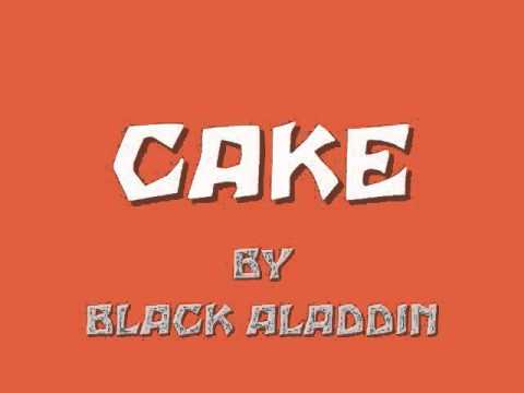 black singles in aladdin To order tickets by phone, please call ticketmaster national sales at 1-800-745-3000 skip to main content auto-suggest use up and down arrow keys to select suggestions.