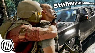 Ghost Recon Breakpoint: BEST Features Explained!