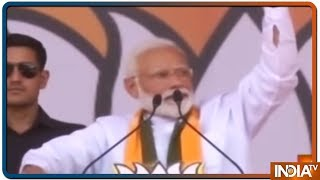 Kurukshetra   May 10, 2019: क्या मुसलमान Vote रोकेगा Modi का विजयरथ