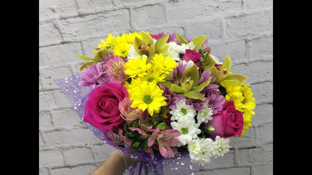 Цветов санкт, доставка цветов няндома