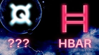 1000x Cryptocurrency to Buy Now (HEDERA HASHGRAPH PARTNERSHIP)