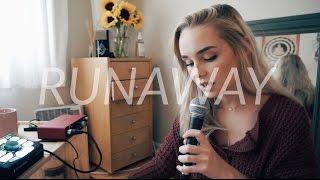 Baixar Runaway - Aurora (Cover) by Alice Kristiansen