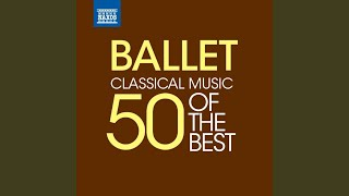 Estancia, Op. 8: Scene 5: Danza final (Final Dance) (Malambo)
