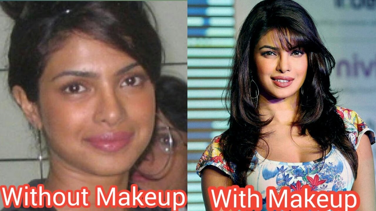 bollywood actress without makeup 2017, shocking pictures, bollywood latest  news