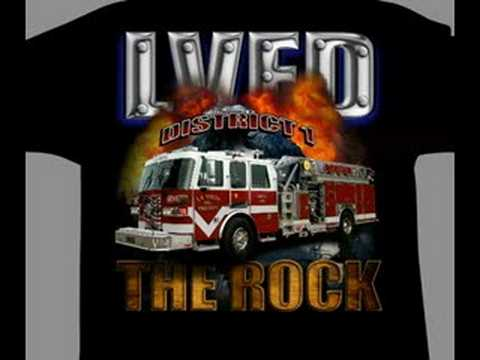 Www Schulzy Com Custom Fire Dept T Shirt Designs And Silk Screening
