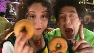 Beakman's World: Counting Calories thumbnail
