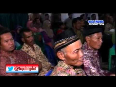 SAVANA Bandara Wonogiri Dangdut Reggae Terbaru 2015 Live