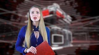 видео Информацию о сделках с недвижимостью теперь можно получить в интернете