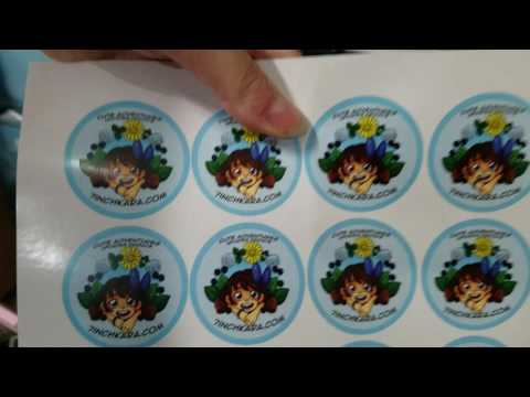 how-to-make-stickers-at-home