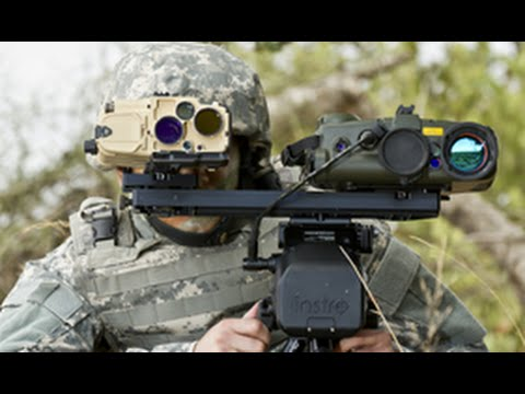 Risky Missions Of Forward Observer - World Documentary Films HD