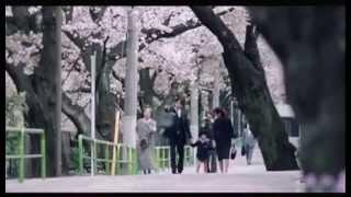 2013/09/28公開 監督:是枝裕和 出演::福山雅治 尾野真千子 真木よう...