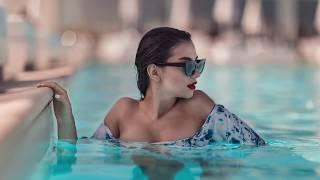 Photo Session   Swimsuit bikini Using Godox  AD200  canon 85mm 1.2  Sigma 35mm 1.4 art