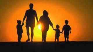 Oração da Familia - Marcelo Vieira e Sialison Melo