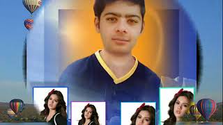 to badli so war asi ek war ni badlay full song by ALI JAN